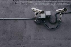 Seguridad en Condominios