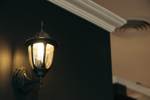 Consejos para Mantener tu Casa a Salvo en Semana Santa