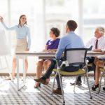 Lo que necesitas saber para tener buen control de personal