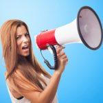 Tips para resolver y prevenir quejas en el condominio
