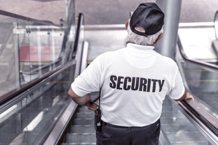 Claves para la Seguridad de tu Condominio
