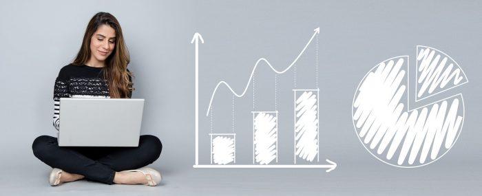 Consejos para Prevenir Problemas Financieros en Condominios