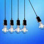 Consejos prácticos para ahorrar energía